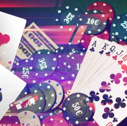 Bandar Judi Online Kartu Blackjack