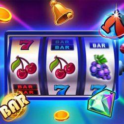 Daftar Judi Slot Online Terpercaya Jackpot Yang Besar